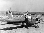 Lockheed Model 33 Little Dipper (1).jpg