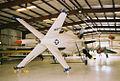 Lockheed XFV-1 Salmon RearR FLAirMuse 6June08 (15139598269).jpg