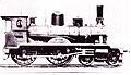 Locomotiva SFM gruppo 170.jpg