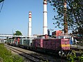 Locomotives LDH125-032 748 521-2 726 532-5 726 562-2.jpg