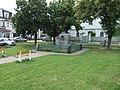 Loděnice, husitský památník.jpg