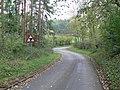 Loddington Lane - geograph.org.uk - 601093.jpg