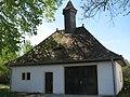 Loderbach (Berg NM) (12).jpg