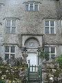 Lodge Hall or Ingman Lodge, a close up. - geograph.org.uk - 165381.jpg