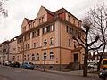 Loebau Pestalozzistrasse 14.jpg