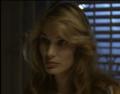 Loene Carmen as 'Sallie Anne Huckstepp' in Blue Murder.png
