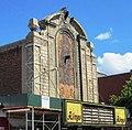 Loew's Kings Theater 1027 Flatbush Avenue.jpg