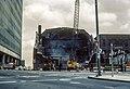 Loews Grand Atlanta after fire GA1.jpg