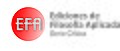 Logo-Ediciones-de-Filosofia-Aplicada.jpg