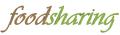 Logo-Foodsharing.png