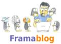 Logo-framablog.png