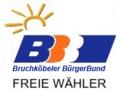 Logo BBB.png