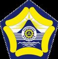 Logo Unib.png
