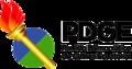 Logo del Partido Democrático de Guinea Ecuatorial.png