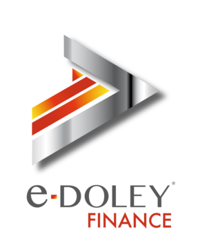 Logo e-Doley Finance.png