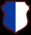 Logo ficticio Huracán.png