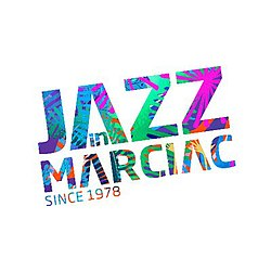 Image illustrative de l'article Jazz in Marciac