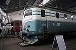 Lokomotiva 140.089-4.jpg