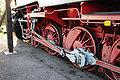 Lokomotive 85007 18.jpg