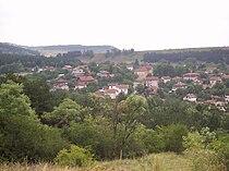 Lokorsko-view.jpg