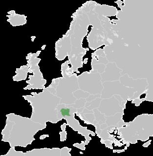 Lombard language Gallo-Italic language spoken in the Italian region of Lombardy