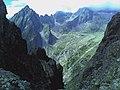 Lomnicke sedlo - panoramio.jpg