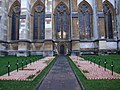 London, Westminster abbey - panoramio.jpg