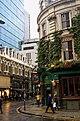London - Liverpool Street - Old Broad Street.jpg