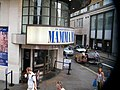 London - Prince of Wales Theatre - panoramio.jpg