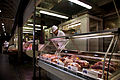 London - Smithfield Market - 3670.jpg