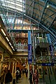 London - St Pancras International Rail - View SSE.jpg