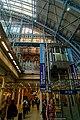 London - St Pancras International Rail - View SSE.jpg