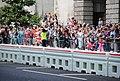 London 2012 The Mens Olympic Marathon (7773667082).jpg