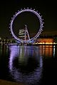 London Eye at night 8.jpg