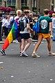 London Pride 2017 (34992107003).jpg