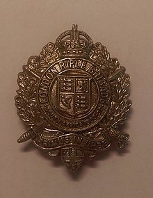 London Rifle Brigade Cap Badge.jpg