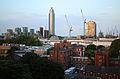 London Skyline (14749156491).jpg