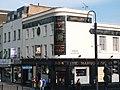 Londyn - Marquis of cornewallis - panoramio.jpg