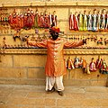Long Moustache, Patwon-Ki, Jaisalmer - panoramio.jpg