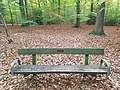 Long shot of the bench (OpenBenches 2866-1).jpg