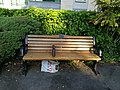 Long shot of the bench (OpenBenches 6125-1).jpg