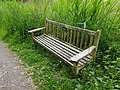 Long shot of the bench (OpenBenches 7196-1).jpg