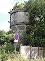 Longuyon (Meurthe-et-M.) château d'eau limite départements.JPG