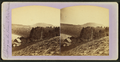 Looking up the river, to Fall Mountain, Walpole, N.H, from Robert N. Dennis collection of stereoscopic views.png