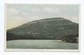 Lookout Mountain from Tennessee River, Tennessee (NYPL b12647398-74205).tiff