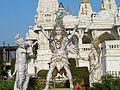 Lord shiva-swaminarayan temple.jpg