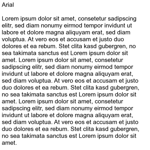 Christmas essay in hindi pdf
