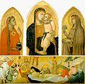 Lorenzetti Ambrogio madonna-and-child-.jpg