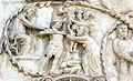 Lorenzo maitani e aiuti, scene bibliche 3 (1320-30) 10 strage degli innocenti.jpg
