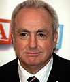Lorne Michaels at the 2008 Tribeca Film Festival.JPG